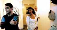 ROSAS.TERRA 1999 PAULO VON POSER (18)