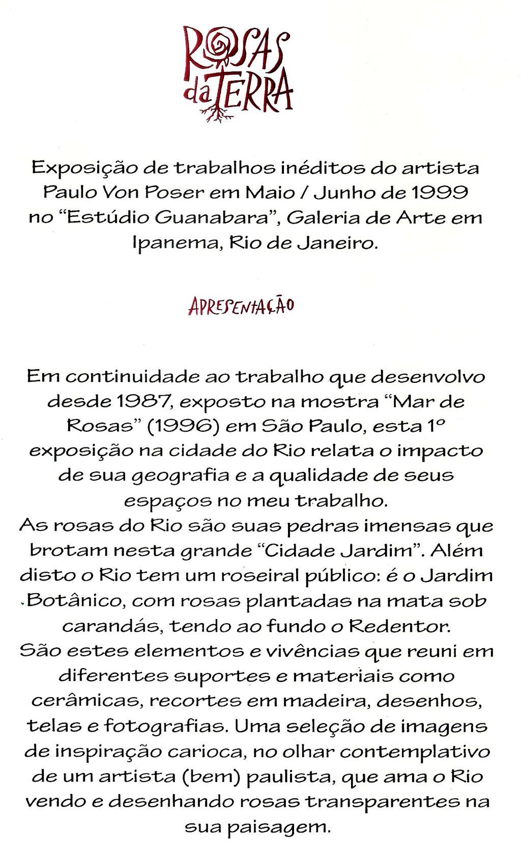 ROSAS.TERRA 1999 PAULO VON POSER (21)
