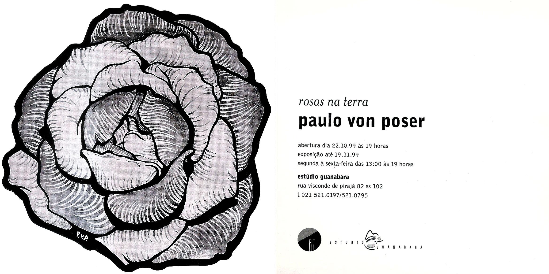 ROSAS.TERRA 1999 PAULO VON POSER (22)