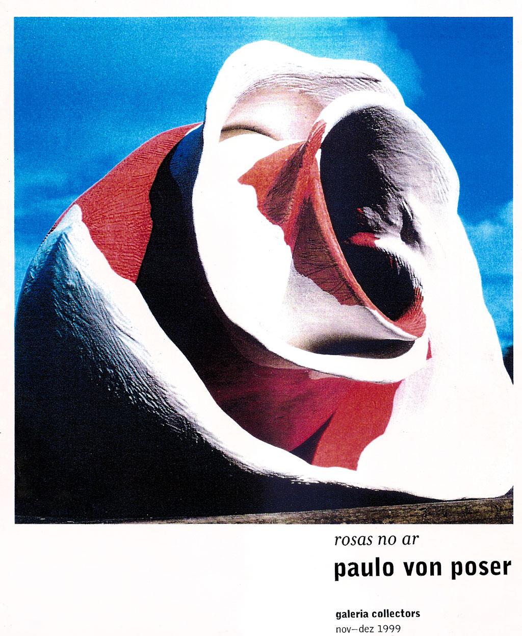 ROSAS.TERRA 1999 PAULO VON POSER (4)