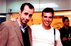 ROSAS.TERRA 1999 PAULO VON POSER (9)
