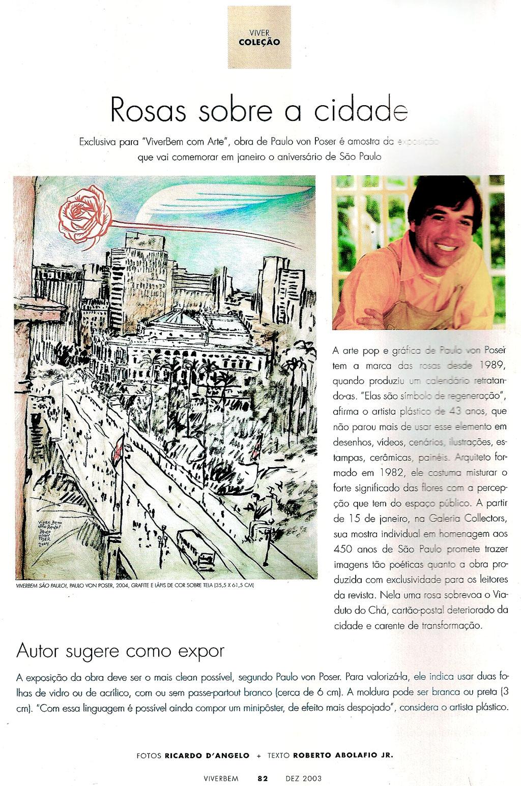 vistas.sp 2004 (6)