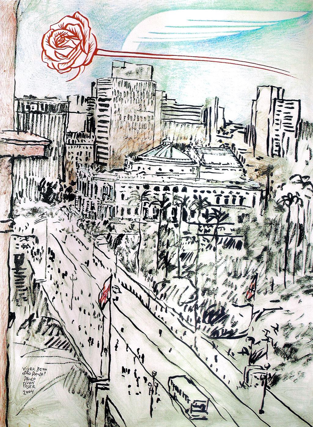 vistas.sp 2004 (7)