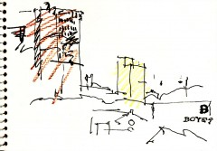 CORES PIRACICABA_1983 (17)