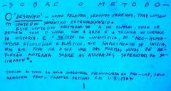 CORES PIRACICABA_1983 (2)