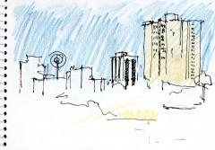 CORES PIRACICABA_1983 (24)