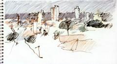 CORES PIRACICABA_1983 (28)