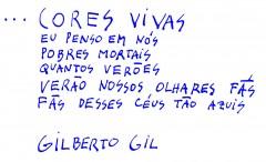 CORES PIRACICABA_1983 (3)