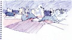 CORES PIRACICABA_1983 (32)