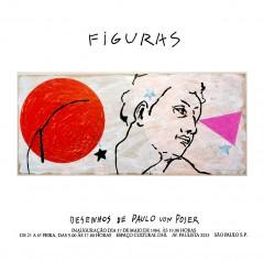 FIGURAS_1984 (1)