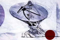 FIGURAS_1984 (10)
