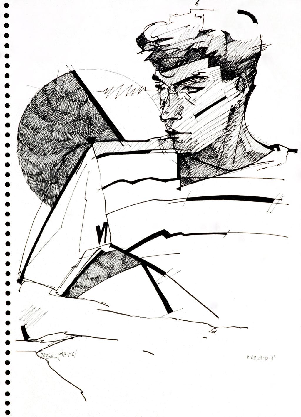 FIGURAS_1984 (13)