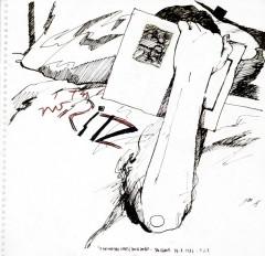 FIGURAS_1984 (14)
