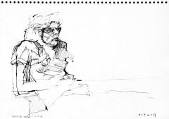 FIGURAS_1984 (15)