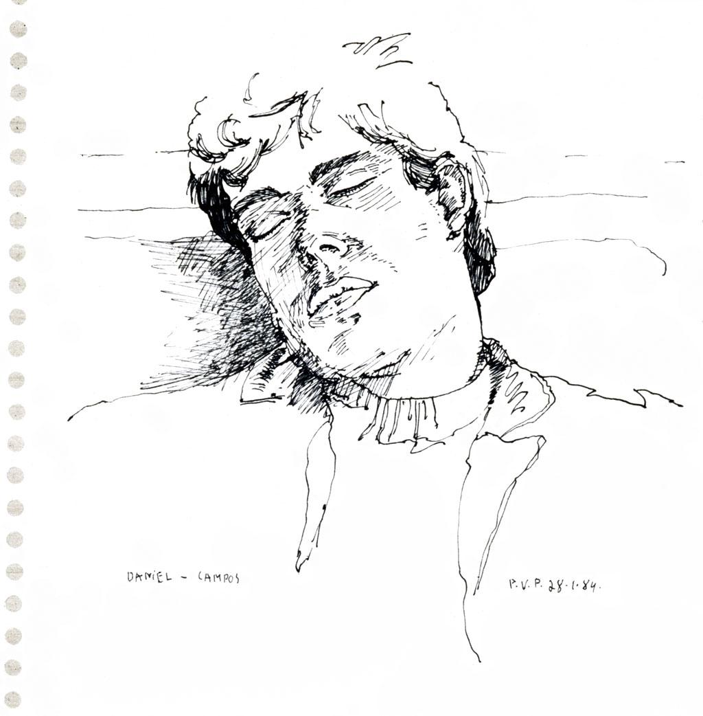 FIGURAS_1984 (2)