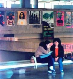 GESTO GENTE FAU 1982 (12)