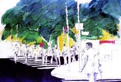 GESTO GENTE FAU 1982 (7)