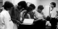 PINACOTECA 1982 (1)
