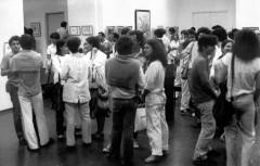 PINACOTECA 1982 (2)