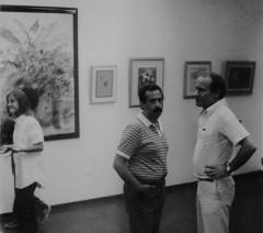 PINACOTECA 1982 (3)