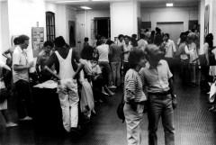 PINACOTECA 1982 (5)