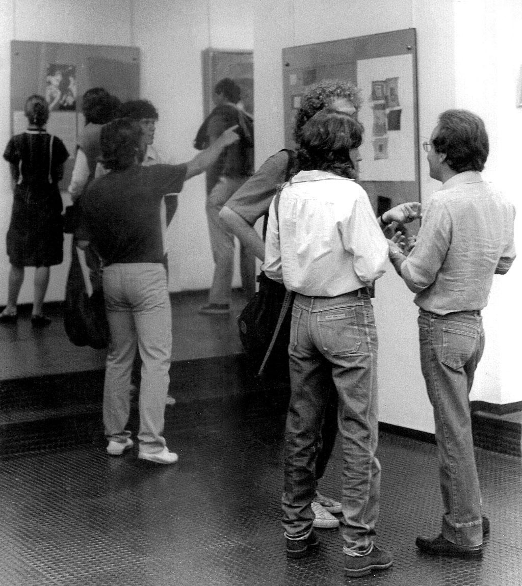 PINACOTECA 1982 (6)