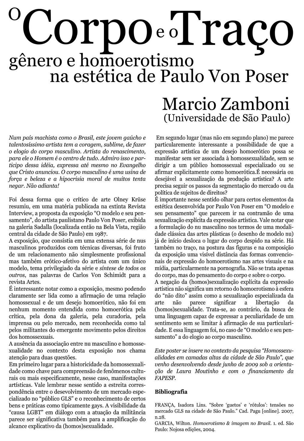 posterFGmini-(2)