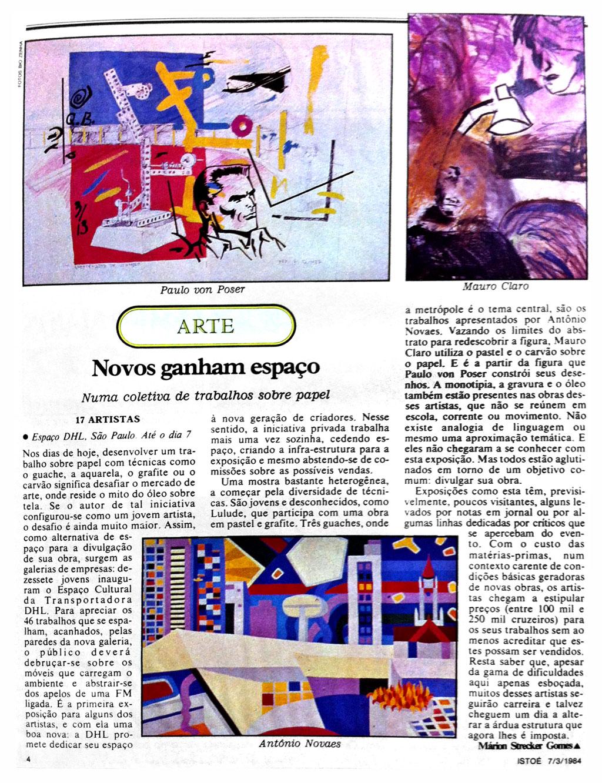 pvp-news-(8)