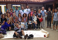 A-(8) URBANSKETCHERS PARATY 2014