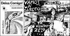 LIVRO-DEIXA-COMIGO-de-RICARDO-KOTSCHO-