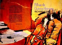 LIVRO-FILHAS-DE-OUTROS-HOMENS