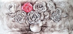 Obra, Desenho (13)