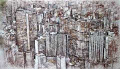 Obra, Desenho (14)