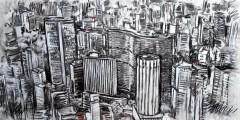 Obra, Desenho (19)
