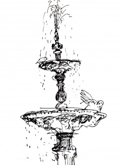Obra, desenho (39)