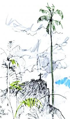 Obra, desenho (40)