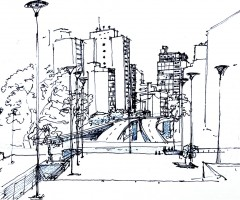 Obra, desenho (42)