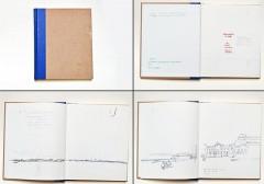 PORTO-ALEGRE-2004-(1) SKETCHBOOK - VIAGENS