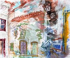 Paraty-antiga-rua-da-matriz