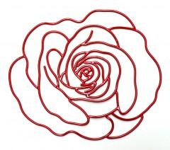 rosa-vermelha-60cmX69cm