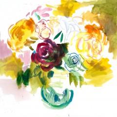 vaso-verde-rosa-vinho-pq