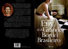 ENY E O GRANDE BORDEL BRASILEIRO — 2015