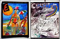 REVISTA-SESC-1996