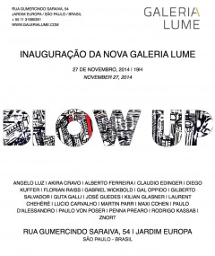 Abertura-nova-Galeria-Lume---Blow-Up---27