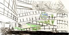 Desenho-Brasilia-05-abril-2015-05
