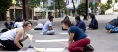 ESCOLA DE TEATRO(1)