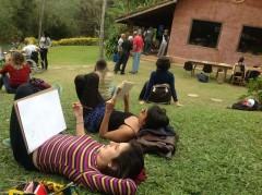 FESTIVAL DE ARTE SERRINHA 2014 (12)