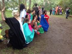 FESTIVAL DE ARTE SERRINHA 2014 (15)