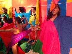 FESTIVAL DE ARTE SERRINHA 2014 (18)