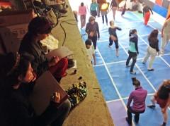 FESTIVAL DE ARTE SERRINHA 2014 (20)